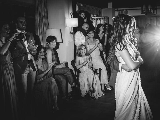La boda de Jesús y Eva en Albacete, Albacete 49
