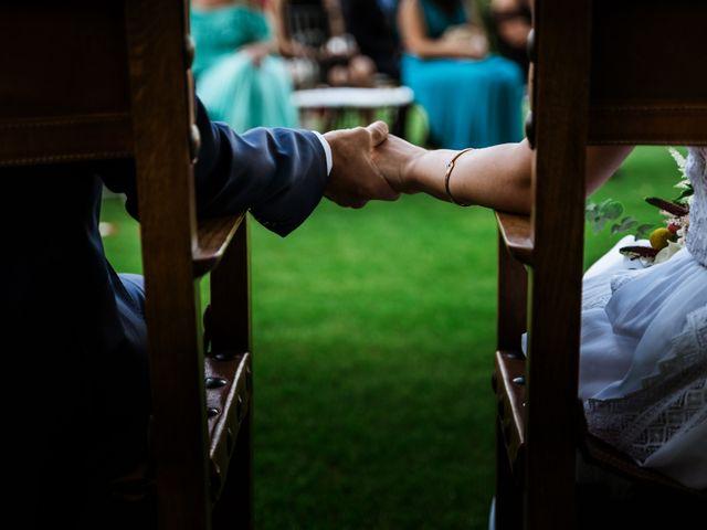 La boda de Jesús y Eva en Albacete, Albacete 24