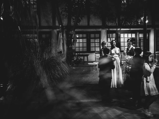 La boda de Jesús y Eva en Albacete, Albacete 39