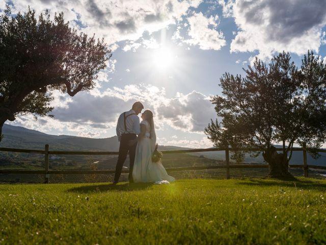 La boda de Víctor y Sandra en Getxo, Vizcaya 71