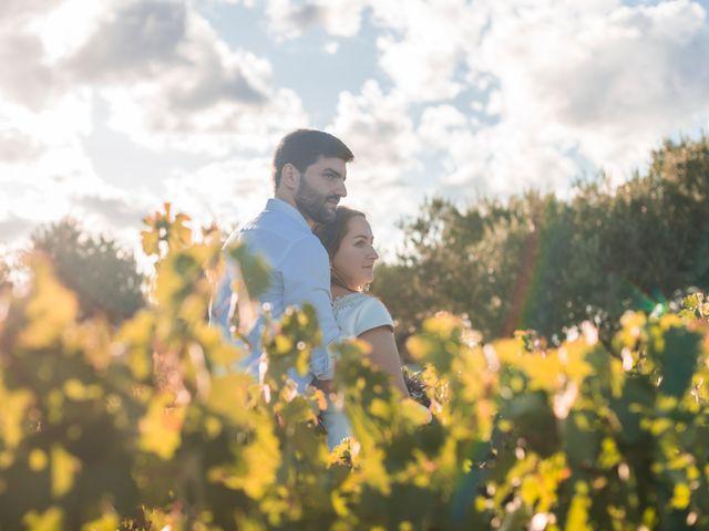 La boda de Víctor y Sandra en Getxo, Vizcaya 78