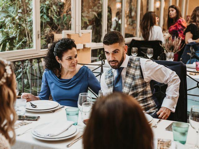 La boda de Israel y Eli en Sevilla, Sevilla 39