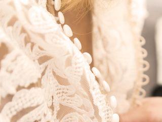 La boda de Adriana  y Jordi  2