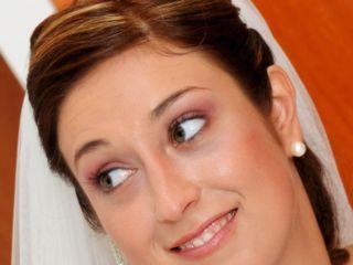 La boda de Lourdes y Antonio 3