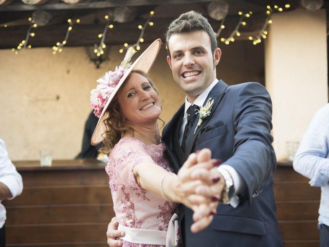 La boda de Edgar y Nerea en Castelló/castellón De La Plana, Castellón 50