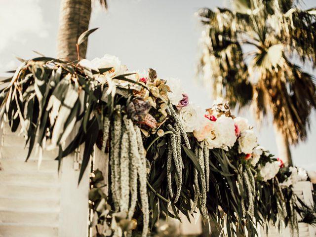 La boda de Sabi y Noelia en Palma De Mallorca, Islas Baleares 13