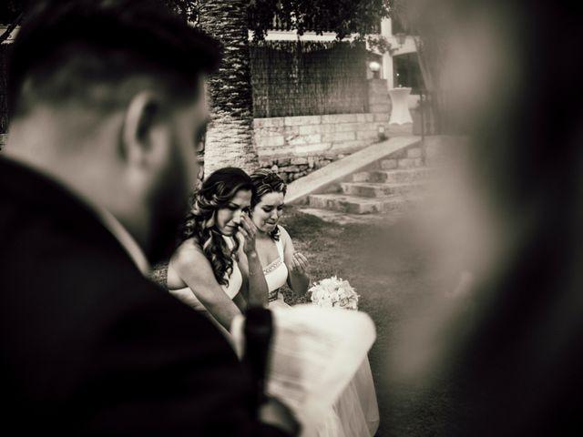 La boda de Sabi y Noelia en Palma De Mallorca, Islas Baleares 14