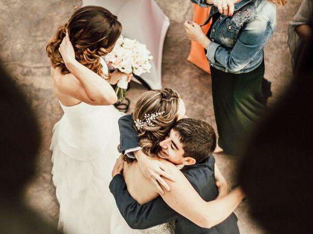 La boda de Sabi y Noelia en Palma De Mallorca, Islas Baleares 20