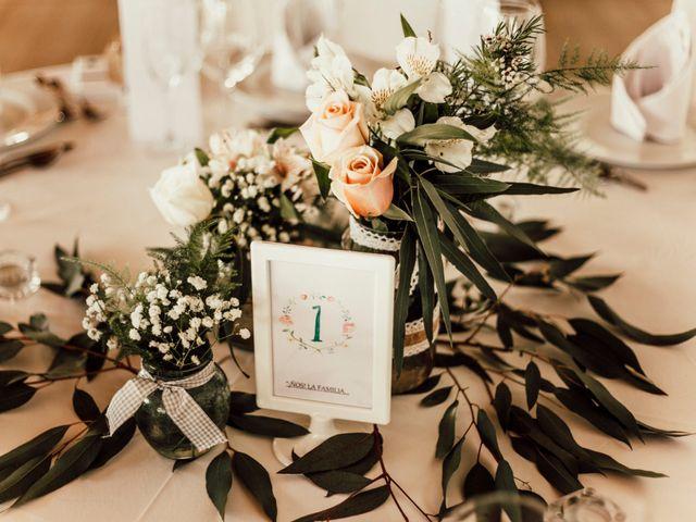 La boda de Sabi y Noelia en Palma De Mallorca, Islas Baleares 22