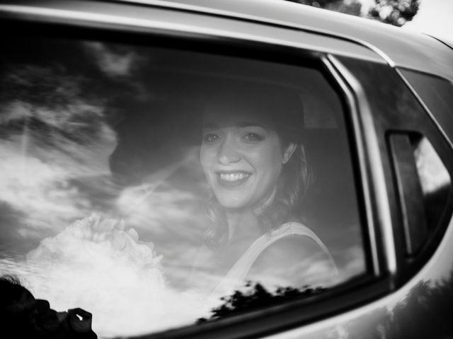 La boda de Sabi y Noelia en Palma De Mallorca, Islas Baleares 25