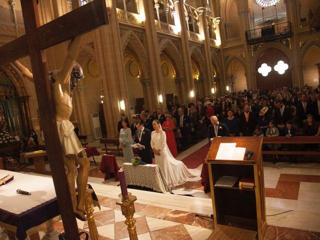 La boda de Roberto y Paz en Cartama, Málaga 17