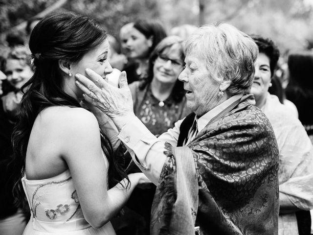 La boda de Jerson y Eli en Riudoms, Tarragona 34