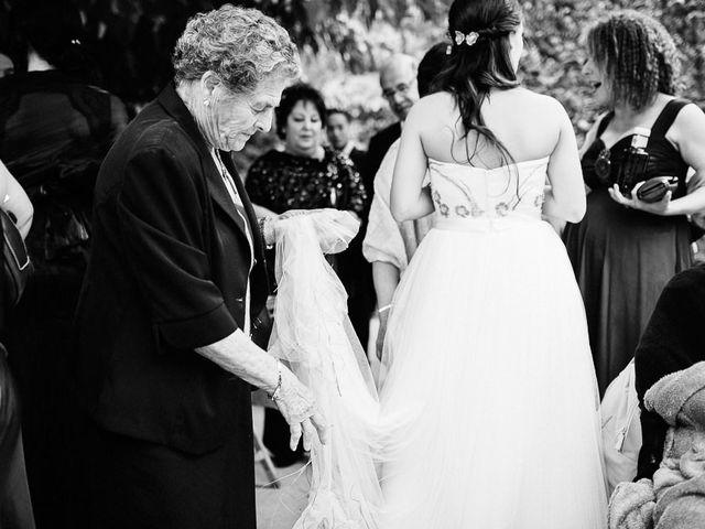 La boda de Jerson y Eli en Riudoms, Tarragona 39