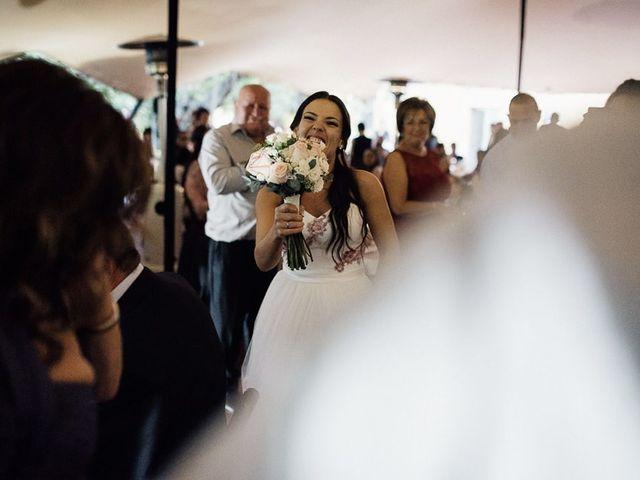 La boda de Jerson y Eli en Riudoms, Tarragona 42