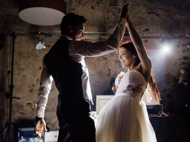 La boda de Jerson y Eli en Riudoms, Tarragona 46
