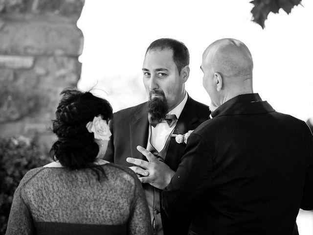 La boda de Genís y Anna en Riudecolls, Tarragona 52