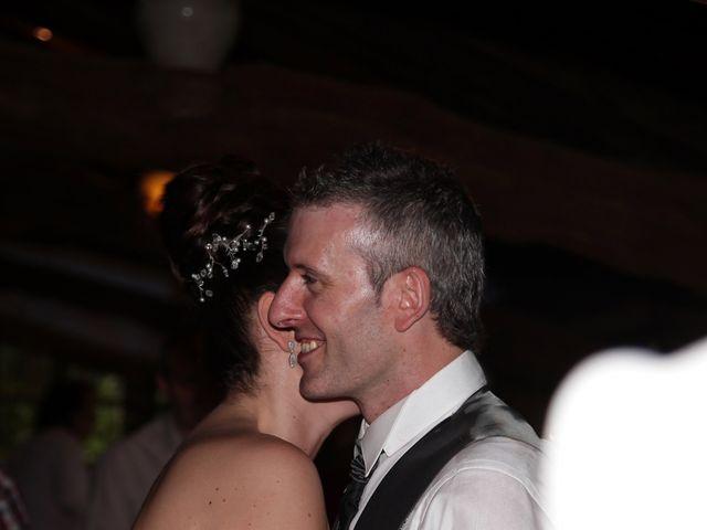 La boda de Edorta y Elizabeth en Arteaga, Vizcaya 25
