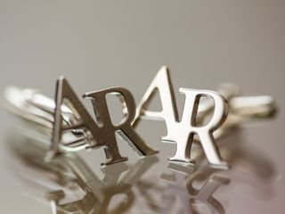 La boda de Aroa y Raul 2