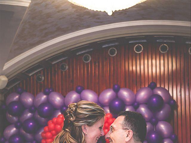La boda de Jose y Lourdes en Madrid, Madrid 75