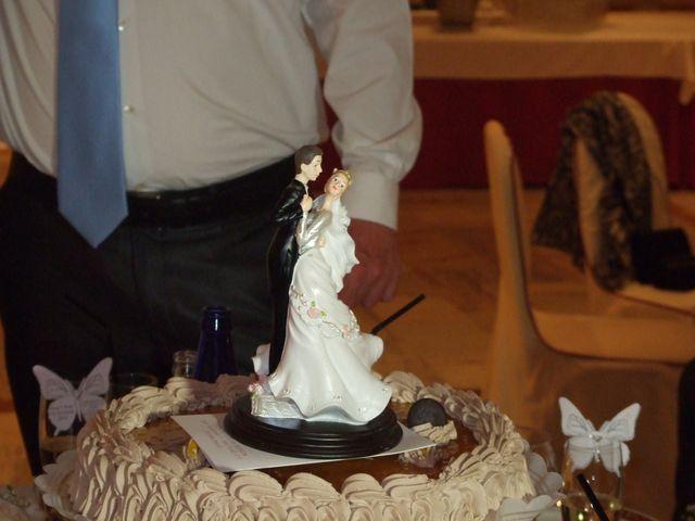 La boda de Ana Isabel y Francisco Manuel en Leganés, Madrid 55