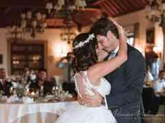 La boda de Lina  y Pablo 65