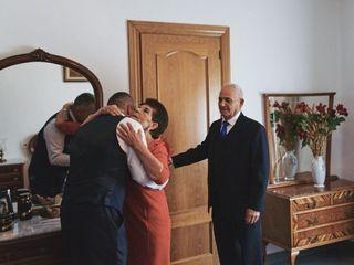 La boda de Teresa y German 3