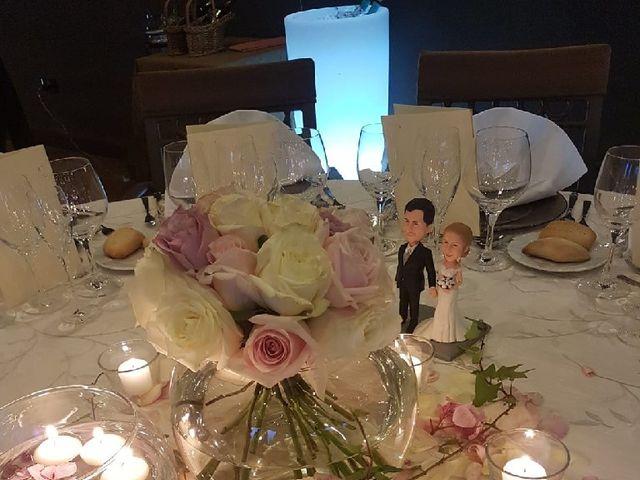 La boda de Josep y Maite en Blanes, Girona 28