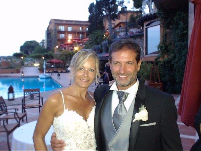 La boda de Josep y Maite en Blanes, Girona 29