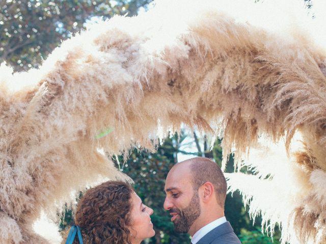 La boda de Marc y Marga en Motril, Granada 11