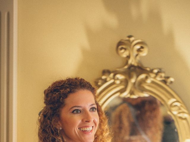 La boda de Marc y Marga en Motril, Granada 24