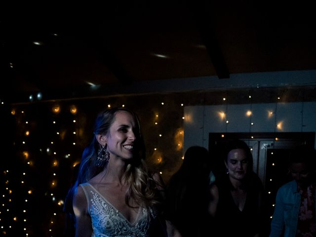 La boda de Lenny y Carol en Palma De Mallorca, Islas Baleares 31