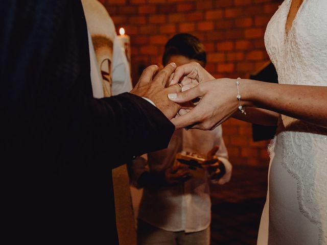 La boda de Javi y Lorena en Alcalá De Henares, Madrid 35