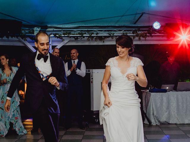 La boda de Javi y Lorena en Alcalá De Henares, Madrid 78
