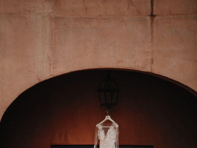La boda de Dani y Jana en Málaga, Málaga 24