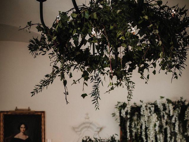 La boda de Dani y Jana en Málaga, Málaga 122