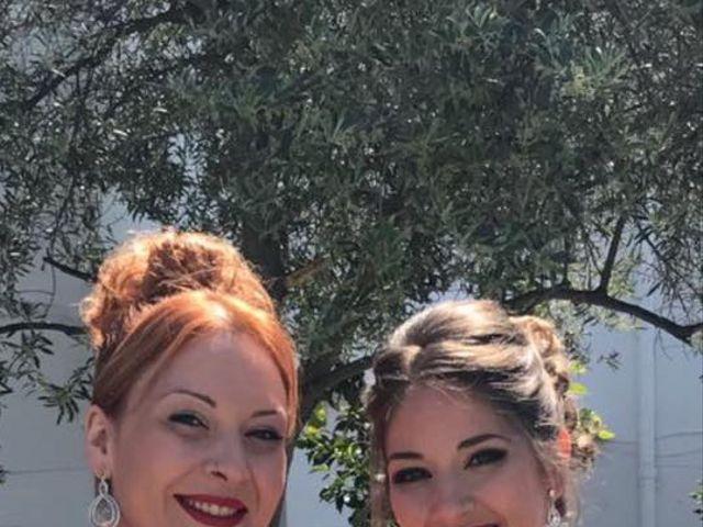 La boda de Juan y Nerea en Torroella De Montgri, Girona 4
