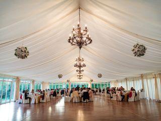 La boda de Irene y Amagoia 3