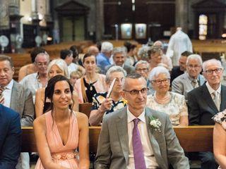 La boda de Judith y Jordi 3