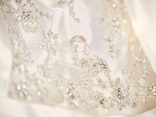 La boda de Sonia y Cristian 3
