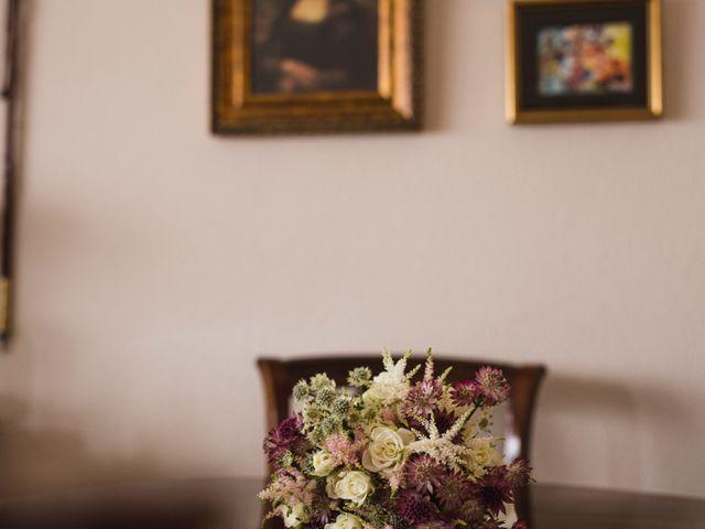 La boda de Aimar y Nerea en Berango, Vizcaya 29