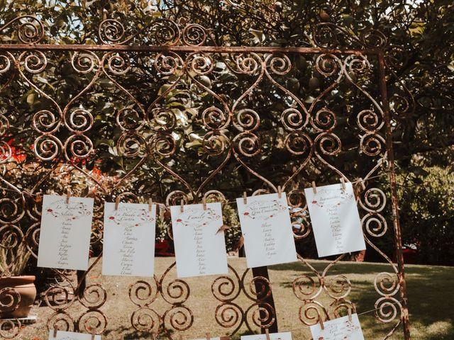 La boda de Aimar y Nerea en Berango, Vizcaya 48