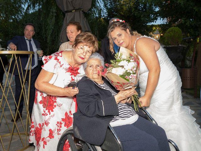 La boda de Jhonny y Miriam en Illescas, Toledo 8