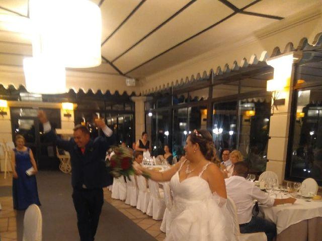 La boda de Jhonny y Miriam en Illescas, Toledo 9