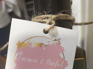 La boda de Miguel Angel y Encarni 2