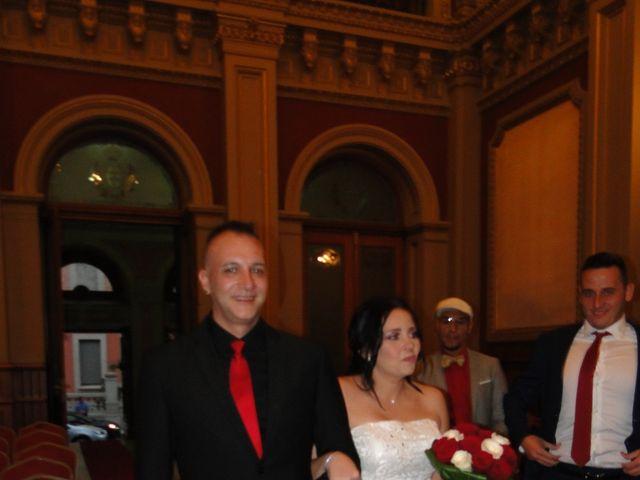 La boda de walla y vanesa en Santa Cruz De Tenerife, Santa Cruz de Tenerife 26
