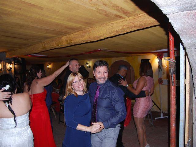 La boda de walla y vanesa en Santa Cruz De Tenerife, Santa Cruz de Tenerife 53