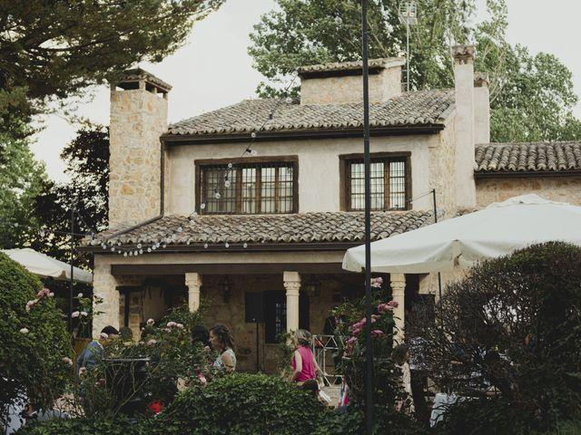 La boda de Raúl y Susana en Guadalajara, Guadalajara 2