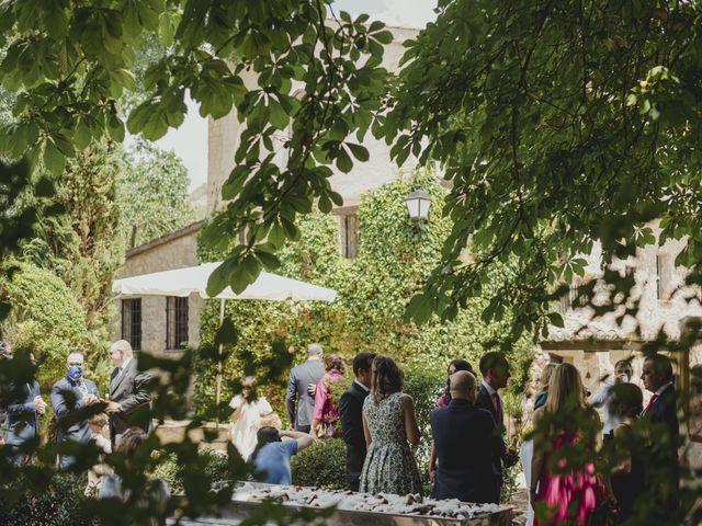 La boda de Raúl y Susana en Guadalajara, Guadalajara 22