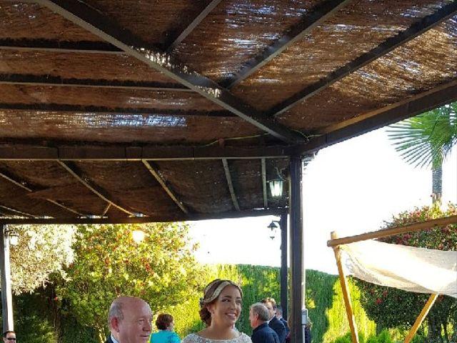 La boda de Andreu y Raquel en L' Alcúdia, Valencia 5