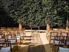La boda de Maria José y Alberto 4